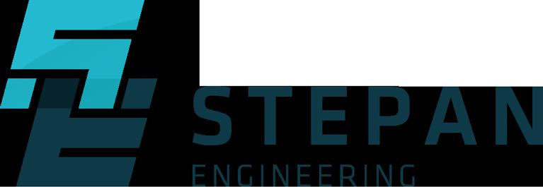 Stepan Engineering